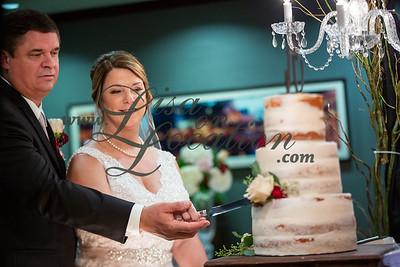 Cake_06