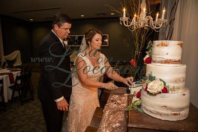 Cake_11