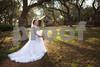 Melanie's Bridals :