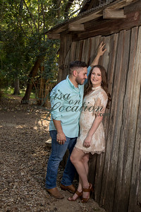 Engagement_23