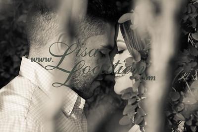 Engagement_09