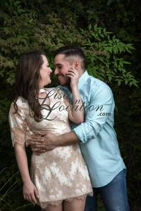 Engagement_04