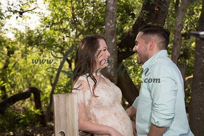 Engagement_17