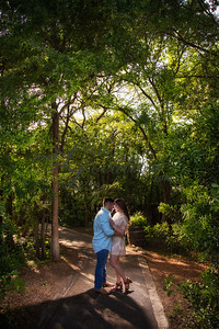 Engagement_22