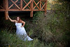 Trash the Dress photography