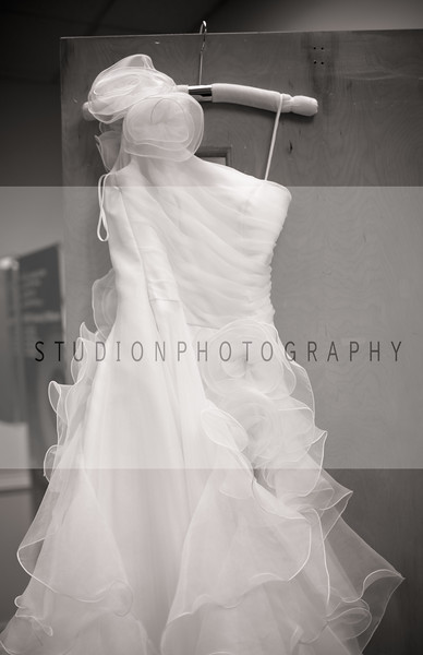 Hyokyung_Mike_Wedding