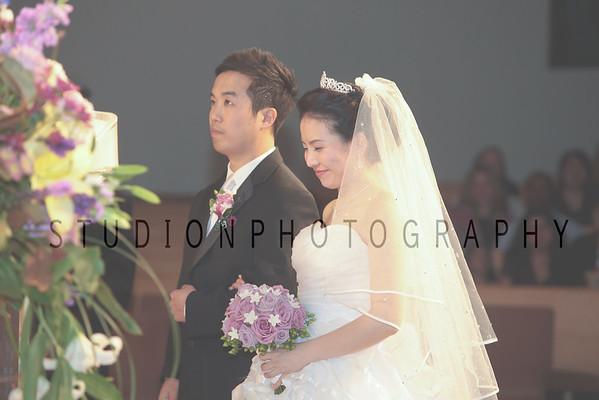 Jane_Steve_Wedding day