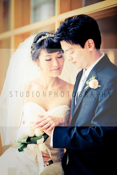 Joo_Jin+Fuiyeong_WedDay