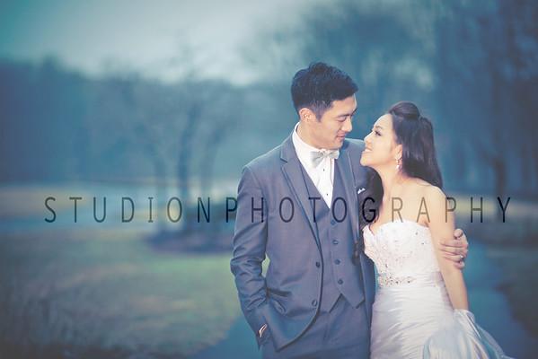 Wanda+Chris_WeddingDay