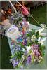 2006 06 30_michellemike_1625
