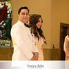 3-18-17-Lauren-Joe-Wedding-236