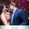 3-18-17-Lauren-Joe-Wedding-722