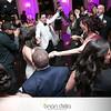 3-18-17-Lauren-Joe-Wedding-717