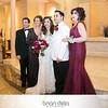 3-18-17-Lauren-Joe-Wedding-300