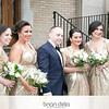 3-18-17-Lauren-Joe-Wedding-157
