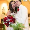3-18-17-Lauren-Joe-Wedding-330