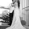 3-18-17-Lauren-Joe-Wedding-459