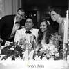 3-18-17-Lauren-Joe-Wedding-700
