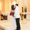 3-18-17-Lauren-Joe-Wedding-287