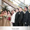 3-18-17-Lauren-Joe-Wedding-362