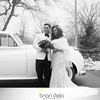 3-18-17-Lauren-Joe-Wedding-748