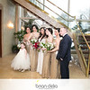 3-18-17-Lauren-Joe-Wedding-350