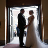 Therese+Pete B-324