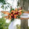 KJ-Wedding-0243