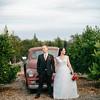 KJ-Wedding-0494