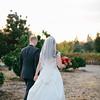 KJ-Wedding-0527