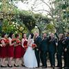 KJ-Wedding-0420