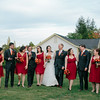 KJ-Wedding-0439