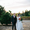 KJ-Wedding-0529