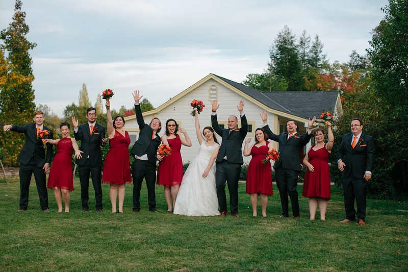 KJ-Wedding-0434