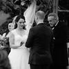 KJ-Wedding-0341