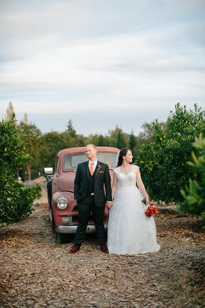 KJ-Wedding-0495