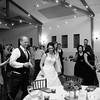 KJ-Wedding-0733