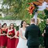 KJ-Wedding-0314
