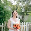 KJ-Wedding-0056