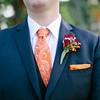 KJ-Wedding-0139