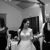 KJ-Wedding-0730