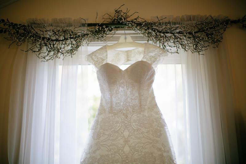KJ-Wedding-0025