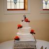 KJ-Wedding-0584