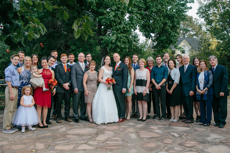 KJ-Wedding-0370