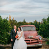 KJ-Wedding-0509