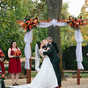 KJ-Wedding-0348
