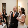 KJ-Wedding-0716