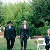 KJ-Wedding-0263
