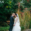 KJ-Wedding-0459