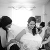KJ-Wedding-0049